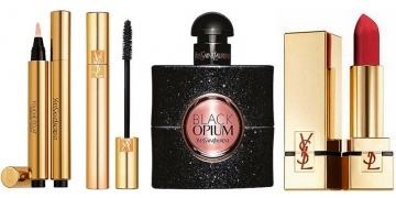 20-off-all-ysl-online-today-only-debenhams-167167