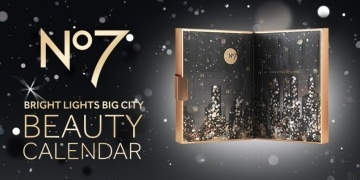 join-the-waiting-list-for-the-no7-2016-bright-lights-big-city-beauty-advent-calendar-boots-167180