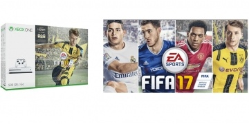 fifa-17-500gb-xbox-one-s-console-bundle-gbp-199-delivered-with-code-tesco-direct-167186