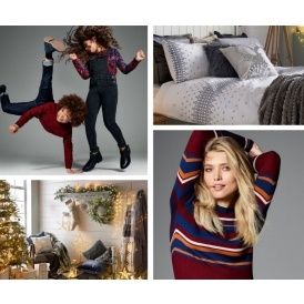 Save Up To £15 @ Matalan