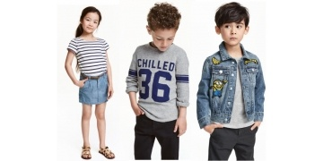 up-to-50-off-new-season-items-hm-167202