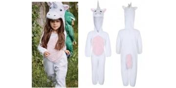 childrens-unicorn-costume-gbp-12-peacocks-167203