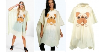 pug-poncho-now-gbp-2-boohoo-167209