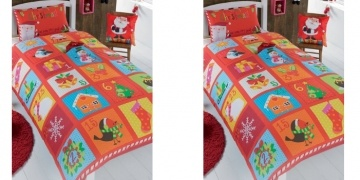personalised-advent-single-duvet-cover-set-gbp-999-studio-167218