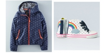 up-to-70-off-clearance-boden-167206