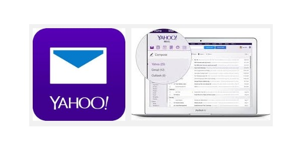 Check Your Yahoo Email Accounts NOW! 500 Million Yahoo User Accounts Hacked