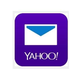 500 Million Yahoo Accounts Hacked