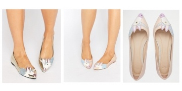 unicorn-ballet-flats-shoes-gbp-25-delivered-asos-167207