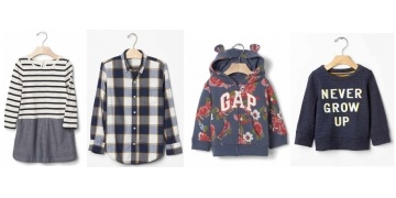 up-to-50-off-sale-now-on-gap-167205