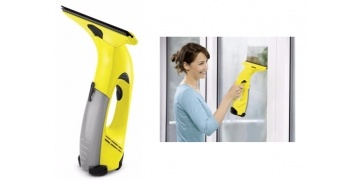 karcher-wv-easy-window-vac-just-gbp-2996-homebase-167233