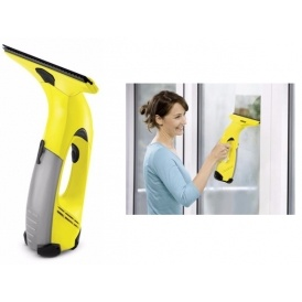Karcher WV Easy Window Vac £29.96 @ Homebase