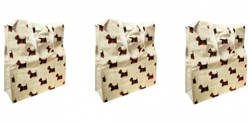 scotty-dog-shopper-bags-80p-with-code-the-works-167236