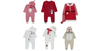 christmas-baby-clothing-from-gbp-4-asda-george-167245