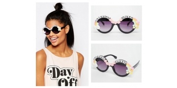 rad-refined-unicorn-queen-sunglasses-was-gbp-35-now-gbp-14-asos-167254