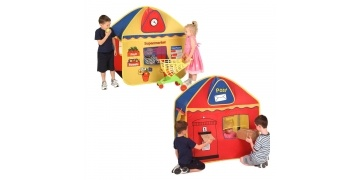 post-office-pop-up-shop-tent-gbp-3495-prezzybox-167256