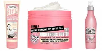 soap-glory-body-butter-body-spray-body-wash-gbp-14-bootscom-167255