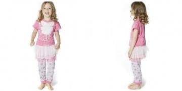 personalised-fairy-pyjamas-with-tutu-gbp-699-studio-167262