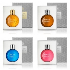 Molton Brown Baubles £10 Delivered