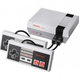 Where To Buy Nintendo Classic Mini UK 2016
