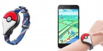 where-to-buy-pokemon-go-plus-in-the-uk-2016-167266