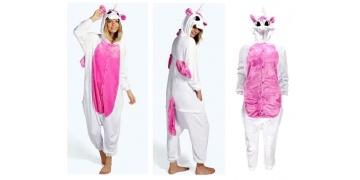 ladies-unicorn-novelty-onesie-boohoo-167208