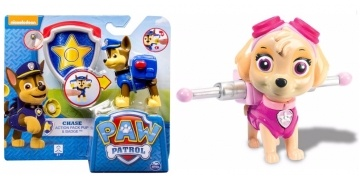 paw-patrol-action-pack-pup-and-badge-3-for-2-argos-167269