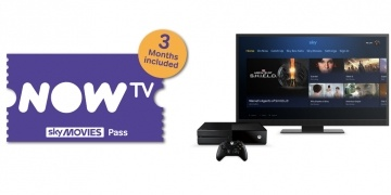 sky-cinema-now-tv-three-month-pass-for-xbox-one-gbp-3-167273