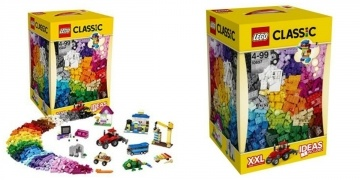 lego-classic-large-creative-box-10697-gbp-33-tesco-direct-167274