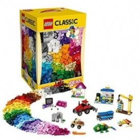 LEGO Classic Large Creative Box £33
