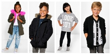 new-kids-range-now-available-boohoo-167298