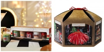 yankee-candle-holiday-party-christmas-collection-from-gbp-898-delivered-amazon-various-sellers-167307