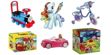 tesco-toy-sale-now-live-167277