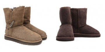 extra-15-off-clearance-including-uggs-using-code-cloggs-167313