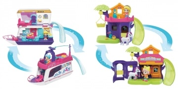 vtech-flipsies-reduced-early-learning-centre-167326