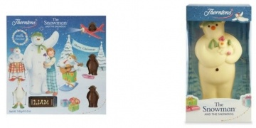 5-for-gbp-20-on-selected-chocolate-inc-advent-calendars-thorntons-167328