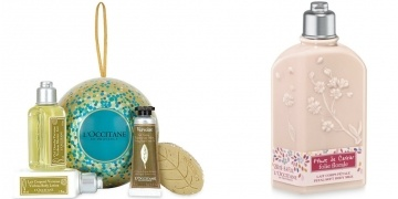 up-to-50-off-flash-sale-plus-two-free-samples-gift-wrap-loccitane-167329