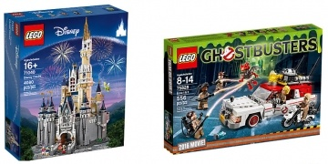 gbp-10-off-when-you-spend-gbp-40-the-lego-shop-using-code-167321