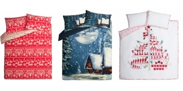 new-christmas-bedding-from-gbp-10-asda-george-167322