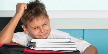should-schools-ditch-homework-167337