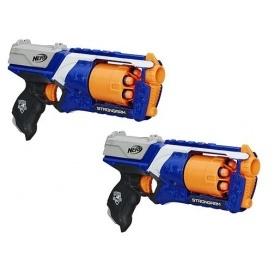 Nerf N-strike Strongarm Blaster 2 for £13