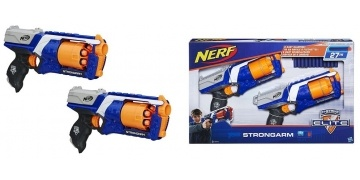nerf-n-strike-elite-strongarm-blaster-twin-pack-gbp-13-tesco-direct-167338