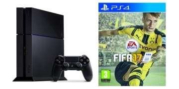 ps4-500gb-console-fifa-17-bundle-gbp-149-tesco-direct-167339