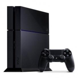 PS4 500GB FIFA 17 Bundle £149