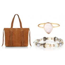 Up To 50% Off Sale @ Accessorize