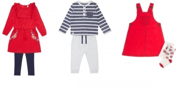 up-to-50-off-selected-tu-baby-kids-clothes-sainsburys-167343