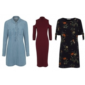 20% Off Women's Dresses @ Asda George
