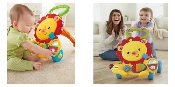 fisher-price-musical-lion-baby-walker-gbp-1750-tesco-direct-167355