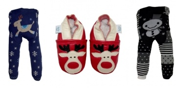 rudolph-the-reindeer-leather-baby-shoes-gbp-799-delivered-dottyfish-167356