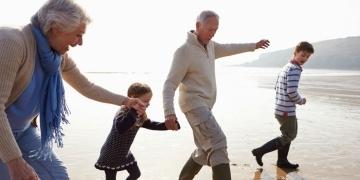 kids-prefer-granny-over-me-say-mums-167362