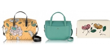 mid-season-sale-now-on-radley-167363